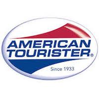 rivenditori American Tourister