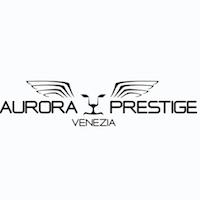 rivenditori Aurora Prestige