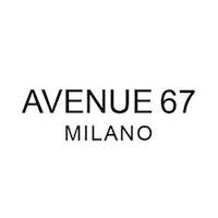 rivenditori Avenue 67