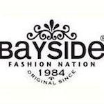 rivenditori Bayside84