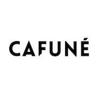 rivenditori Cafuné