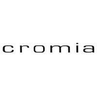 rivenditori Cromia