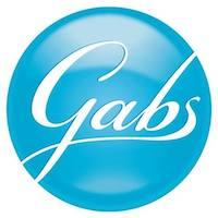 rivenditori Gabs