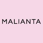 rivenditori Malianta