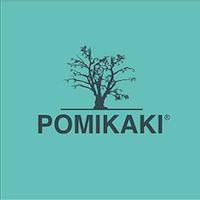 rivenditori Pomikaki