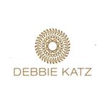 rivenditori Debbie Katz
