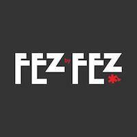 rivenditori FEz by FEz