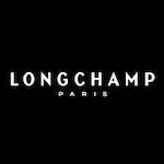 rivenditori Longchamp