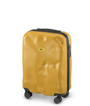 rivenditori Crash Baggage