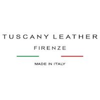 rivenditori Tuscany Leather