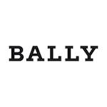rivenditori Bally