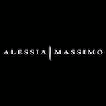 rivenditori Alessia Massimo