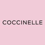 rivenditori Coccinelle