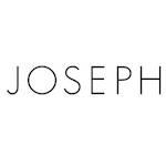 rivenditori Joseph