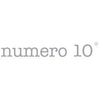 rivenditori Numero10