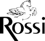 rivenditori Bruno Rossi Bags