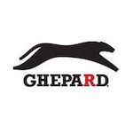 rivenditori Ghepard