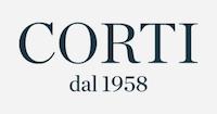 rivenditori Gianfranco Corti