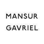 rivenditori Mansur Gavriel