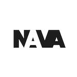 rivenditori Nava