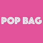 rivenditori Pop Bag