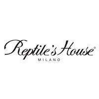rivenditori Reptile's House