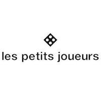 rivenditori Les Petit Joueurs