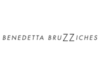 rivenditori Benedetta Bruzziches