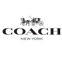 rivenditori Coach