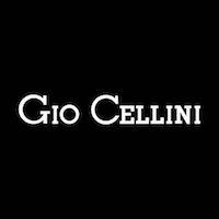 rivenditori Gio Cellini