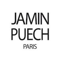 rivenditori Jamin Puech