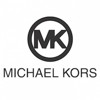 rivenditori Michael Kors