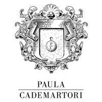rivenditori Paula Cademartori