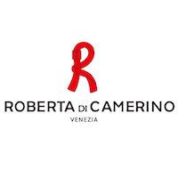 rivenditori Roberta Di Camerino