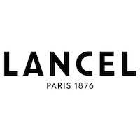 rivenditori Lancel