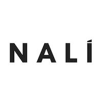 rivenditori Nalì